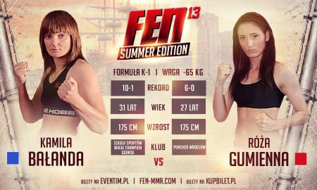 FEN-13-Gumienna-vs-Balanda