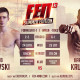 FEN-13-RajewskiJ-vs-Kruzel