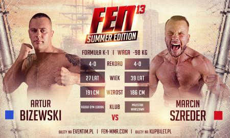 FEN-13-Szreder-vs-Bizewski