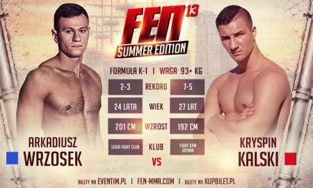 FEN-13-Wrzosek-vs-Kalski