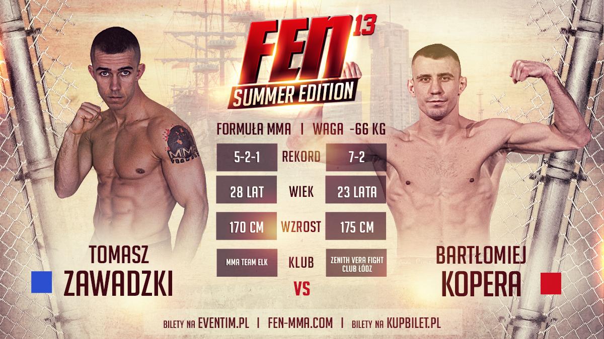 FEN-13-Zawadzki-vs-Kopera