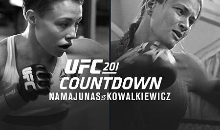 UFC-201-Countdown-Rose-Namajunas-vs-Karolina-Kowalkiewicz_600009_TwitterPlayerCardImage