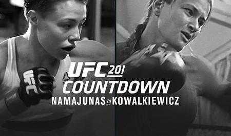 UFC-201-Countdown-Rose-Namajunas-vs-Karolina-Kowalkiewicz_600009_TwitterPlayerCardImage