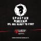 ssw-x-spartan-fight