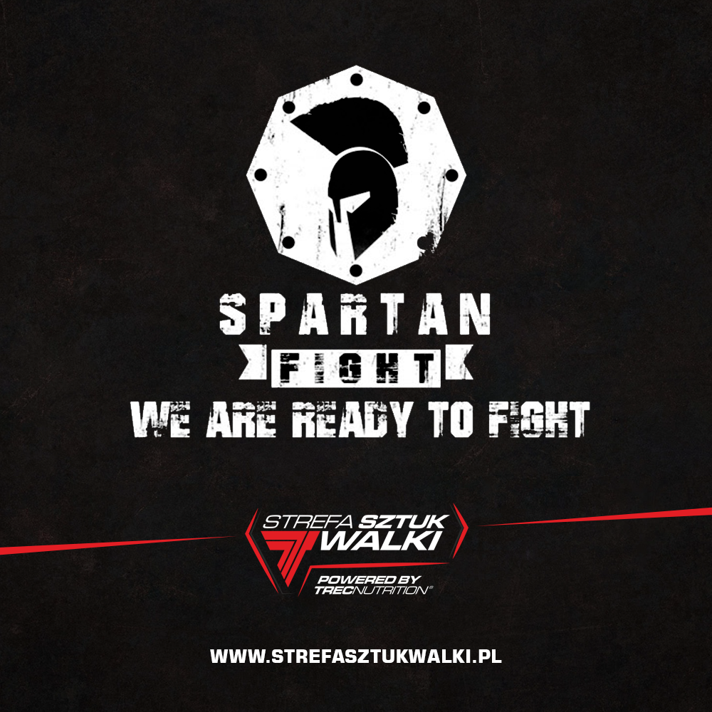 ssw-x-spartan-fight