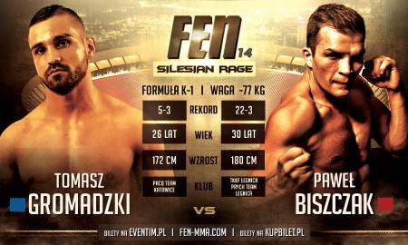 FEN-14-Biszczak-vs-Gromadzki