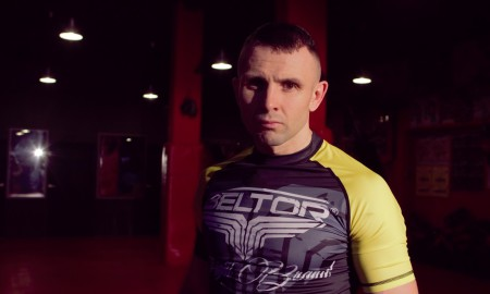 Pawel Jędrzejczyk
