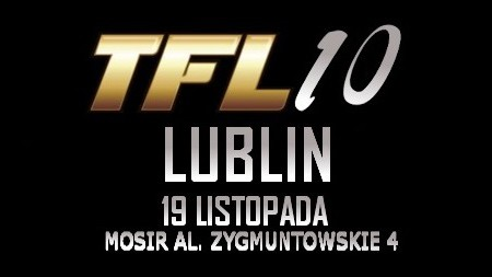 TFL 10