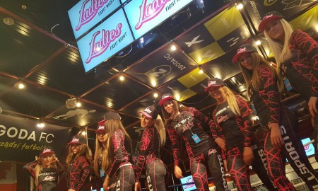 ladies-fight-night-3