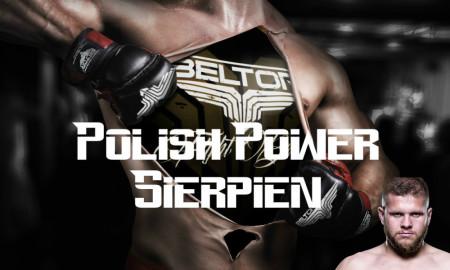 marcin-tybura-polish-power