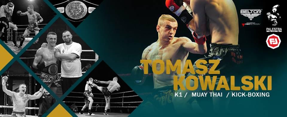 tomasz-kowalski-scianka