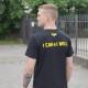 dawid-mirkowski-beltor-team