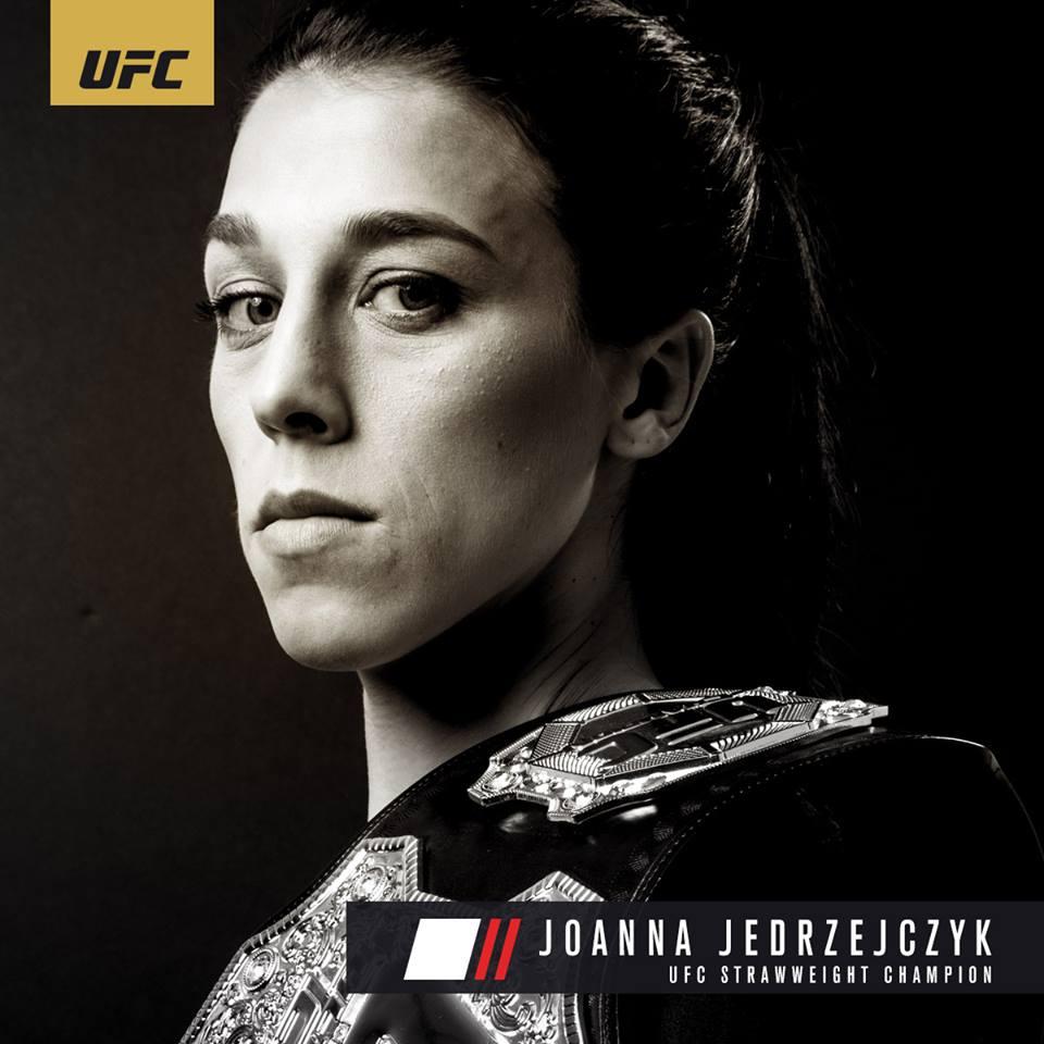 joanna-jedrzejczyk-ufc-205