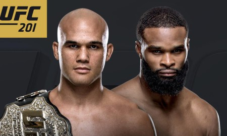 lawler-vs-woodley-ufc-201