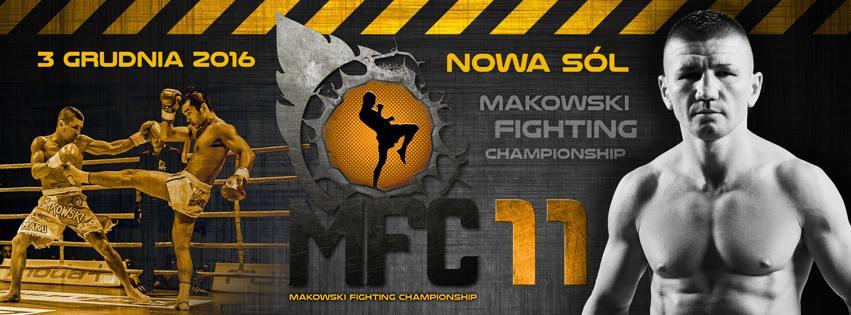 mfc-11-nowa-sol