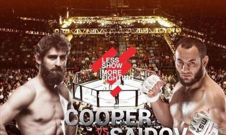 saidov-cooper-acb-50-kopiowanie
