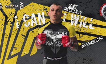 sonic-valerianov-beltor-team