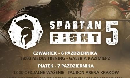 spartan-fight-week-krakow