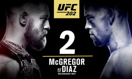 ufc-202-conor-mcgregor-vs-nate-diaz-2-full-fight-replay