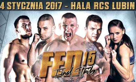 fen-15-final-strike