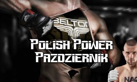 polish-power-gamrot