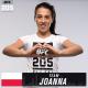 team-joanna-jedrzjecyzk