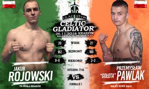 celtic-gladiator-krakow-rojowski-vs-pawlak