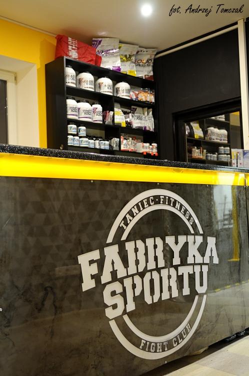 fabryka-sportu-1