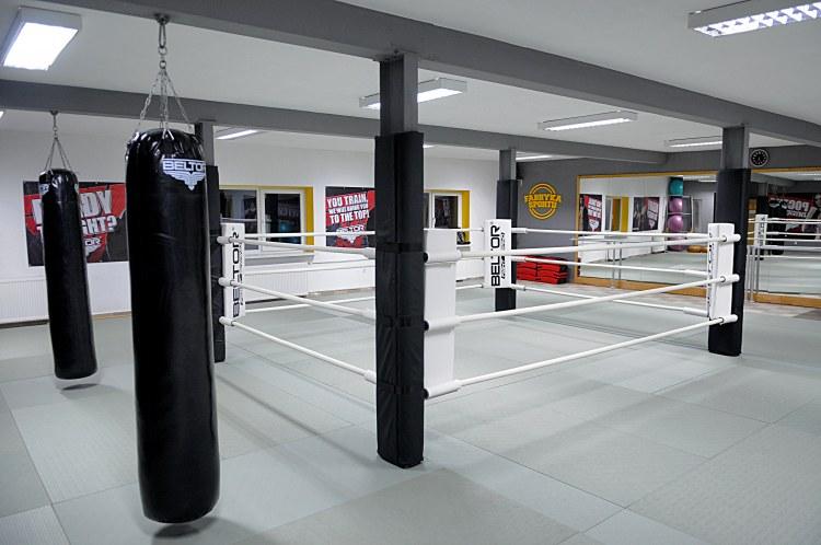 fabryka-sportu-3