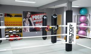 fabryka-sportu-4