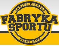 fabryka-sportu