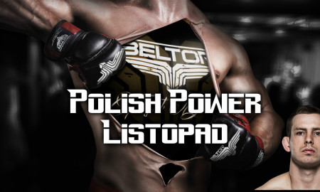 krzysztof-jotko-polish-power
