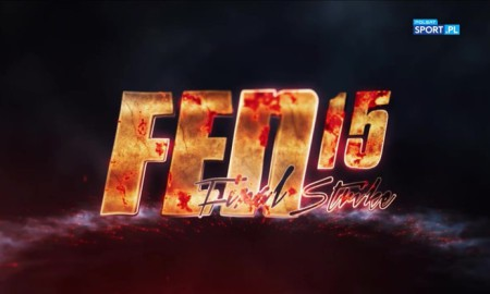 FEN 15