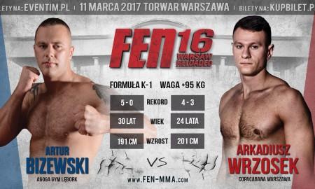 FEN-16-Wrzosek-vs-Bizewski