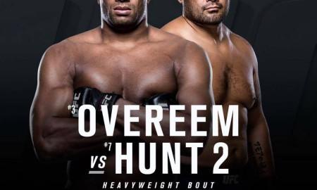 hunt-vs-overeem-ufc-209