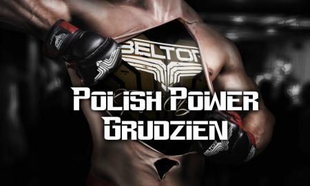 polish-power-grudzien
