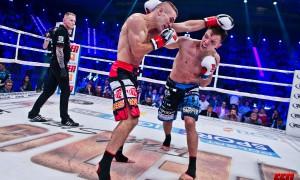fen15finalstrike-fights-008