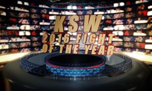 najlepsze walki KSW