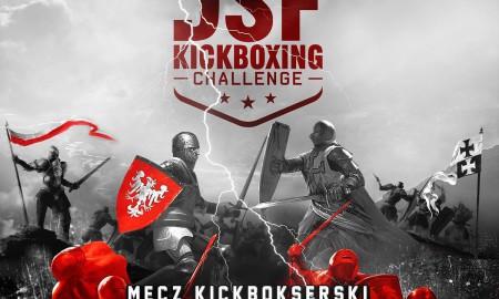 DSF Polska - Niemcy