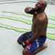 Derrick Lewis UFC