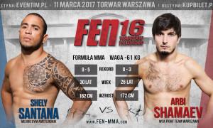 FEN16-Santana-vs-Shamaev