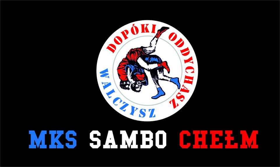 MKS Sambo Chełm (3)