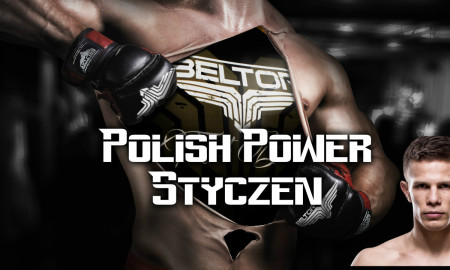 Marcin Held Polish Power
