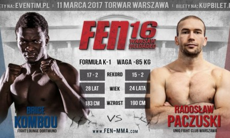 fen16-paczuski-vs-kombou-800x445