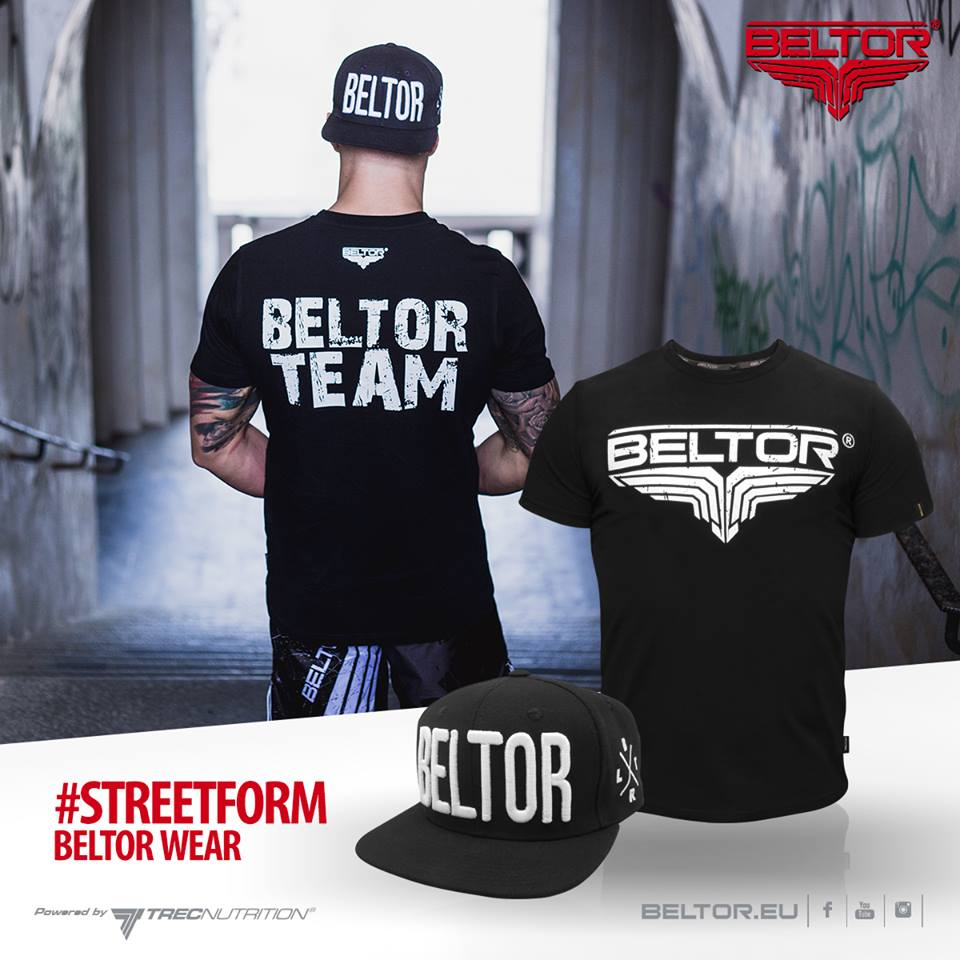 Beltor Commercy