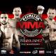 Forum MMA