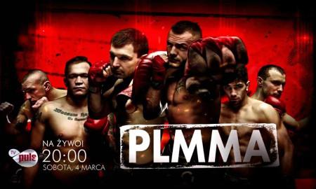 PLMMA w TV Puls