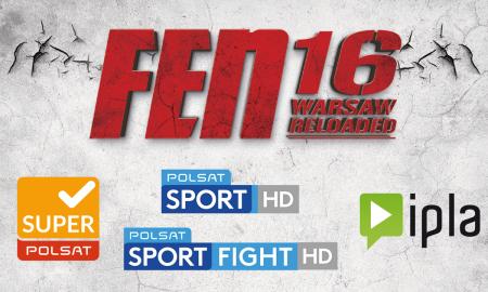 fen16-telewizja-live