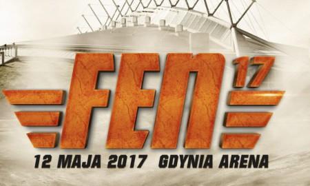 fen17-gdynia-arena-tickets-800x445