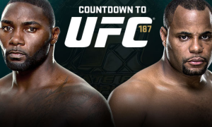 ufc-187-countdown-cormier-johnson_532372_OpenGraphImage